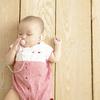 ウムリンの効果は不妊治療の希望となるのか?