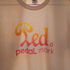 pedal markのススメ
