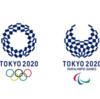 タカラジェンヌとオリンピック閉会式