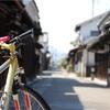 【旅行記】1日100食限定の○○屋さんがある大阪の寺内町