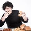脳と腸はつながってる。腸から整えると健康そしてポジティヴな思考に パート2