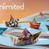 ビジネス書と漫画抜きでKindle Unlimitedでよさ気なものをピックアップしてみる