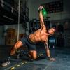 体脂肪を増やさずに筋肉を増やす方法