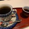 【カフェ巡り50回記念】サザコーヒーで「1杯3000円」のパナマゲイシャコーヒーを飲む。