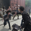 ウォーキング・デッド/シーズン5前半【1話-8話まとめて】あらすじとネタバレあり(Walking Dead)