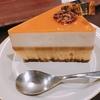 【食べログ】ケーキが美味しい!関西の高評価カフェ3店舗をご紹介します!
