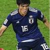 東京五輪サッカー日本代表候補選手③ ~冨安健洋の現状~