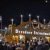 まるでおとぎの国!ドイツ最古のドレスデン「クリスマスマーケット」が美しかった