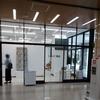 渡辺篤「修復のモニュメント」@BankART SILK 2020年7月24日(金)