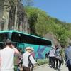 バス利用は5回 活動計画など決める 郷土文化会総会