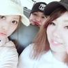 上野で飲むなら!