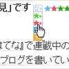 2009-04-16