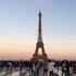 フランス旅行【レンタルWi-Fi】繋がらなくて大失敗!おすすめモデルと容量は?