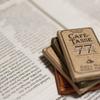 TOEICスコアアップの学習法 ‐英会話スクール・自主学習・海外留学‐