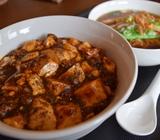 【日本酒ライター友美がゆく! 蔵元が通う地元メシ】ガチでワガママに応えてくれる「中華賄い料理店」