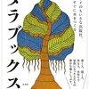 インドについて書かれた本を読みました。~松岡宏大・野瀬奈津子「持ち帰りたいインド」、「タラブックス インドのちいさな出版社、まっすぐに本をつくる」、U-zhaan「ムンバイなう インドで僕はつぶやいた」