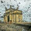 【リアルライフ】インド、想像を超える格差社会