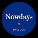 Nowdays