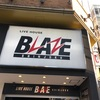 21.07.31 Waive 2Øth Anniversary Again #1 GIGS「The Land of Beginings-新宿-」@新宿BLAZE