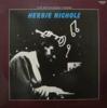 Herbie Nichols: The Bethlehem Years (1957) ブルーノートの盤よりも寛いだ空気が
