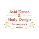 社交ダンス・競技ダンス上達請負人! Avid Dance & Body Design ♪