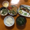 4-237   食事療法の食事作り 5