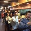 【オススメ5店】松江(島根)にある焼酎が人気のお店