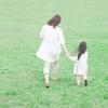 私が自分の妻を伯母の生まれ変わりだと思う理由とは?:母となり其の子となるも必ず宿習なり