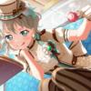 【 バンドリ 】ノンストップ!お返しミッション!【 ガルパ 】
