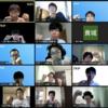 jig.jp オンラインインターン 2021 四日目 Aチーム