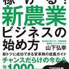 12/27 Kindle今日の日替りセール