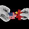 米中総領事館の閉鎖、日本も中国に対抗すべきなのか。