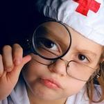 糖尿病の3大合併症:血糖値が高い状態が続くと血管がもろくなって合併症を引き起こすのだ!