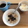 【朝食を食べることのメリット】
