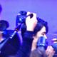 平昌オリンピック フィギュアスケート会場で羽生結弦選手を撮るSONY α9を目撃!?
