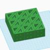 物理世界をハックするツールとしての3Dプリンタ