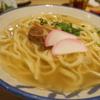 沖縄料理でお腹いっぱいの大満足 @一宮 鉄板・沖縄ダイニング うたき