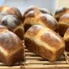 天然酵母パン教室 1月