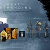 【PS4】DEATH STRANDINGが2019年11月8日に発売決定!Amazonで予約開始!最新トレーラーも同時公開!