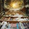 人生を変えたくて、本を2000冊読んでみた。