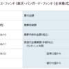 楽天スーパーポイントで楽天・全米株式インデックス・ファンドを追加購入(2021年6月)