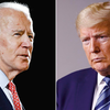 アメリカ大統領選挙2020 バイデン新政権の課題とトランプ大統領の功罪