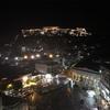 【アテネ】夜景はここで決まり! オシャレに乾杯!