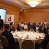 平成30年度九州歯科大学神奈川県同窓会忘年会が開催されました