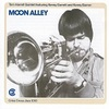 MOON ALLEY/TOM HARRELL