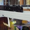 N-GAUGE D51形 「蒸気機関車」 498号機(11)
