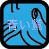 今日は、キンナンバ-195青い鷲青い夜音13の日です。