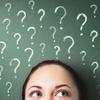 筋トレのモチベーションが上がらない時の対策法10選