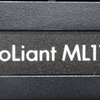 HP ProLiant ML110 G7(2)