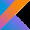 Kotlin 環境構築(Android Studioインストール編)